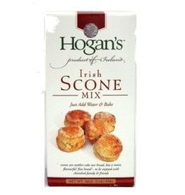 Hogan's Irish Scone Mix 1lb. box