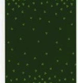 Erin Cotton Tea Towel