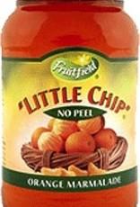 Fruitfield Little Chip Orange Marmalade, No Peel