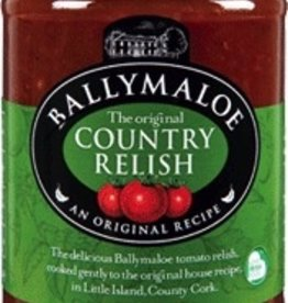 Ballymaloe Country Relish 11oz