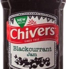 Chivers Blackcurrant Jam