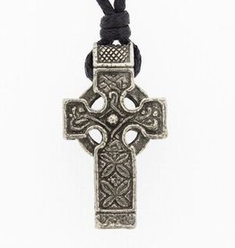 Killamery Celtic High Cross Choker