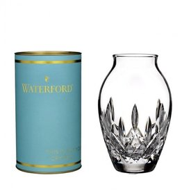 Waterford Lismore Candy Bud Vase