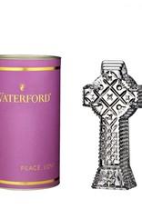 Waterford Celtic Cross
