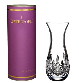 Waterford Lismore Sugar Bud Vase
