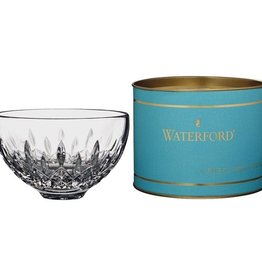 Waterford Lismore Honey Bowl