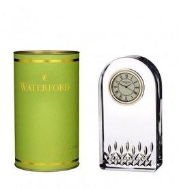 Waterford Lismore Essence Clock