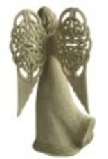 """With You Always"" Angel Figurine"