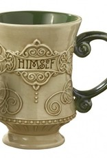 Irish Coffee Mug - Himself