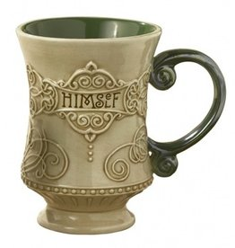 Irish Coffee Mug - Himself