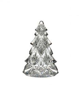Waterford Medium Christmas Tree