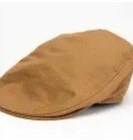 Linen Tailor Cap