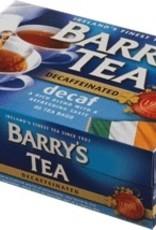 Barry's Decaffeinated Tea Bags 80 ct.