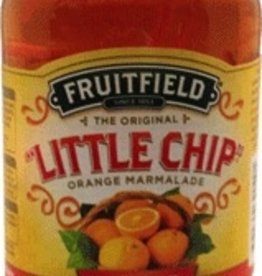 Fruitfield Little Chip Fine Cut Orange Marmalade