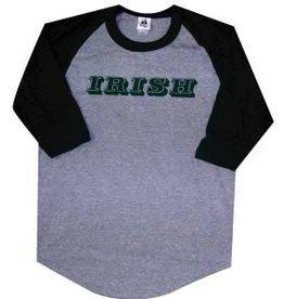 IRISH with Shadow T-Shirt