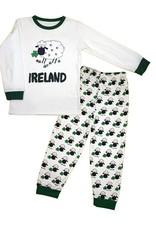 Sheep Ireland Pajamas