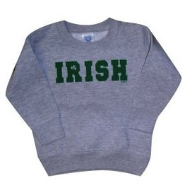 IRISH Crewneck Sweatshirt