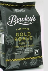 Bewley's Ground Gold Roast Coffee 7oz.