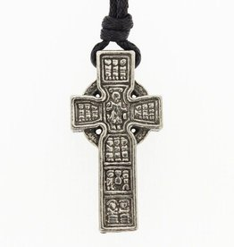 Monasterboice Celtic High Cross Choker