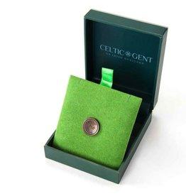 Celtic Tweeds 1916 Lapel Pin
