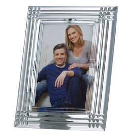Galway Reflections 5x7 Photo Frame