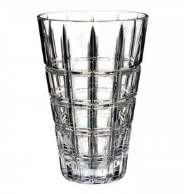 Waterford Crosby 9in. Vase