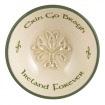 Mini Celtic Trinket Dish