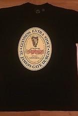Seamus McDaniels Guinness Extra Stout T-Shirt