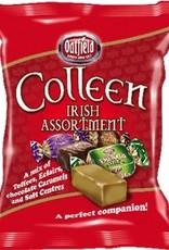Oatfield Colleen Irish Assortment Bag (150g)