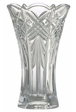"Galway Symphony 8"" Vase"