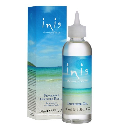 Fragrance Boutique Inis Diffuser Oil Refill 100ml / 3.3 fl. oz.