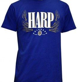 Harp® Irish Lager T-Shirt