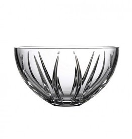 Waterford Ardan Tonn 8in Bowl