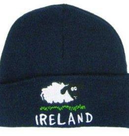 Children's Sheep Ireland Ski Hat