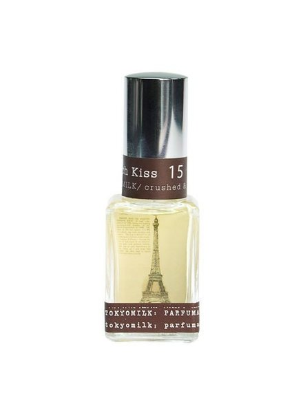 Tokyo Milk French Kiss No.15 Parfum