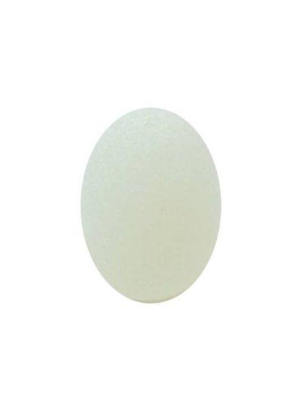 Magic Opalescent Glass Egg - Half a Dozen (online only)