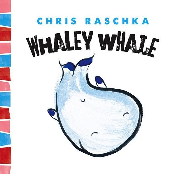 Abrams-Stewart Whaley Whale Book