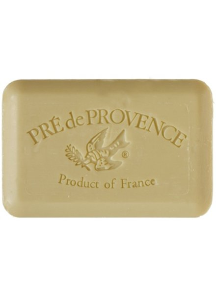 European Soaps Green Tea 250g Soap