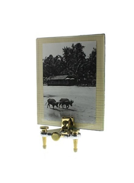 Pendulux Watchmaker 8x10 Photo Frame