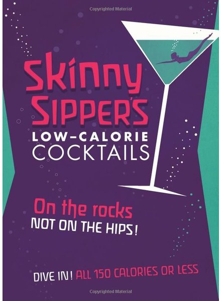 Skinny Sippers