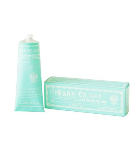 Barr-Co Marine Hand Cream 3.4oz