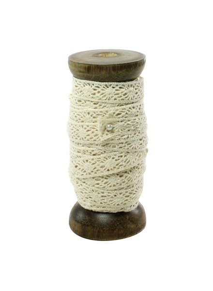 HomArt Spool of Lace - Narrow
