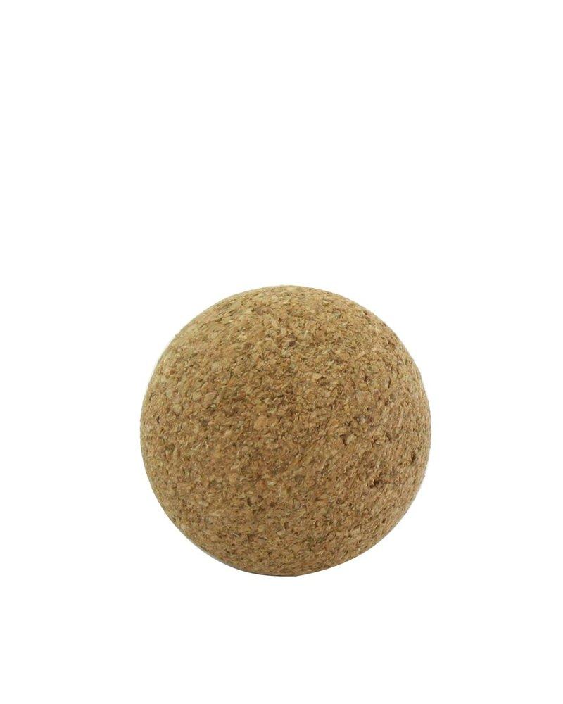 HomArt Cork Ball