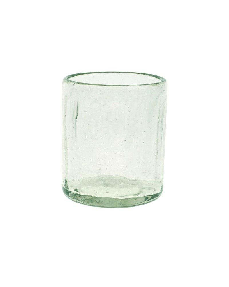 HomArt Hacienda Recycled Glass - Cooler