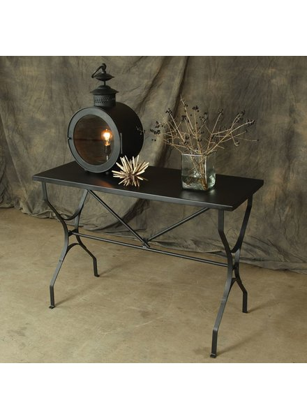 HomArt Stafford Console Table