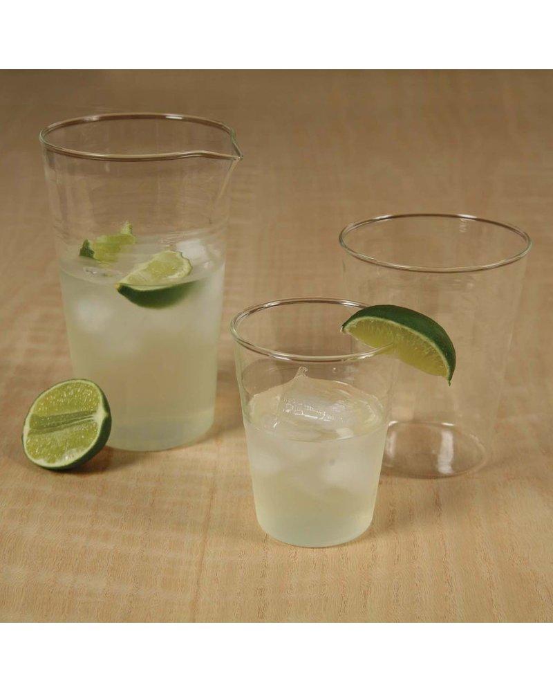 HomArt Spencer Cup - Lrg Clear