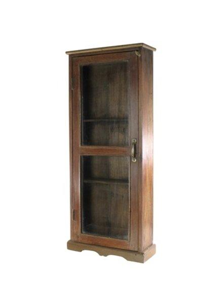 Vintage Wood Case (238)