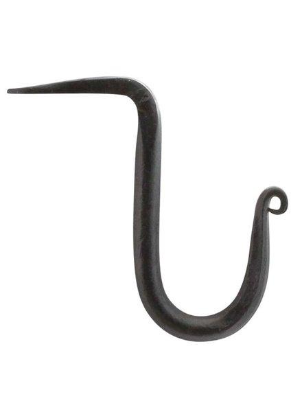 HomArt Spike Cast iron Beam Hook