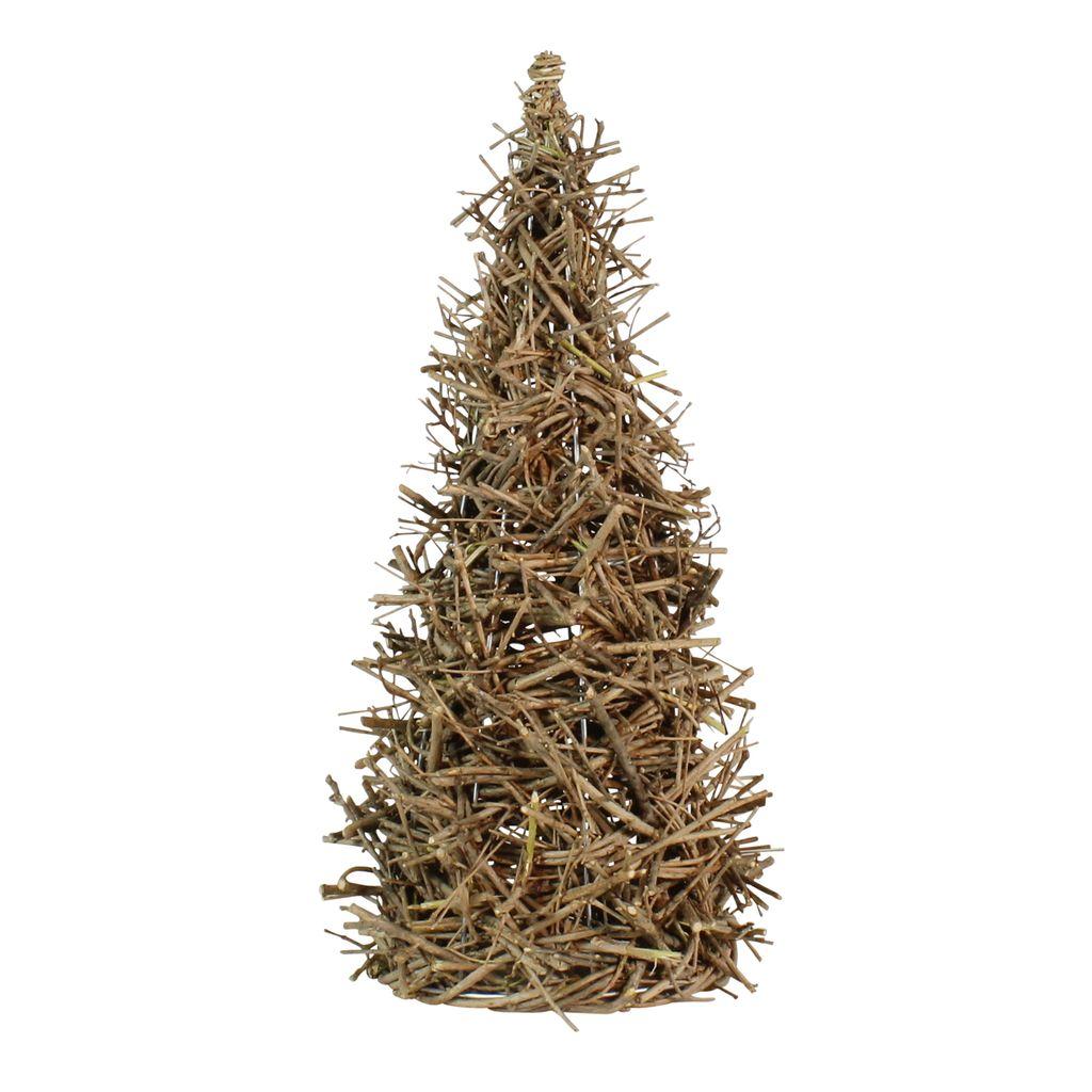 HomArt Cork Branch Tree - Sm