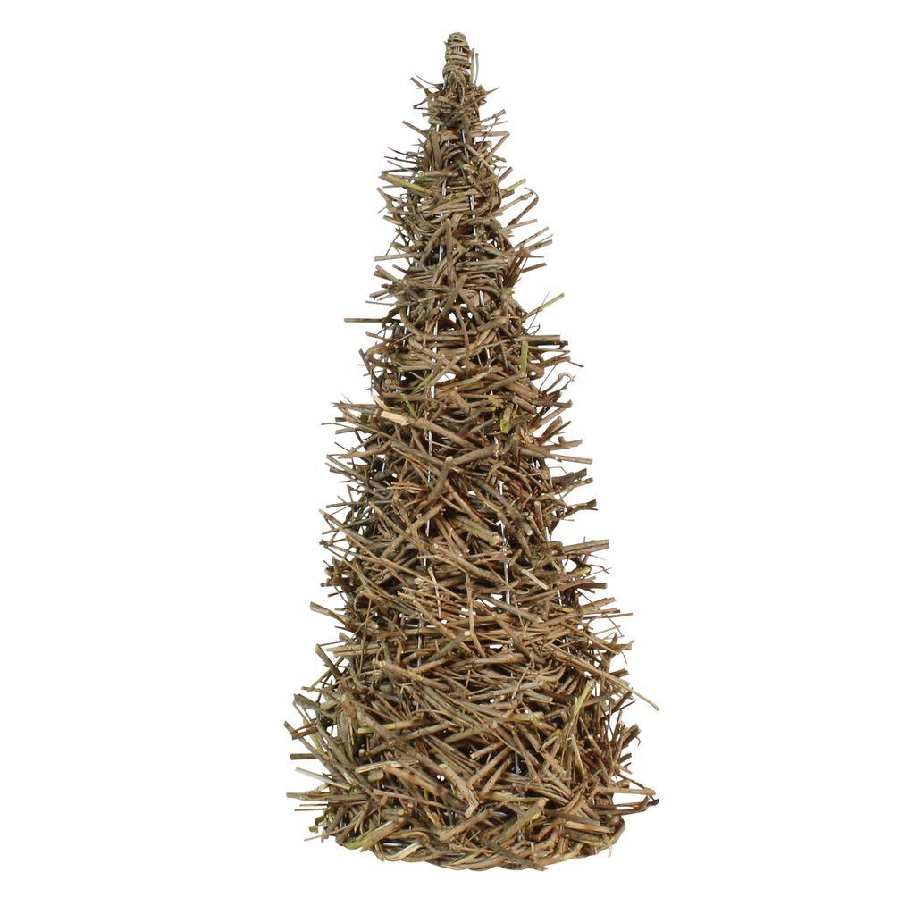 HomArt Cork Branch Tree - Med
